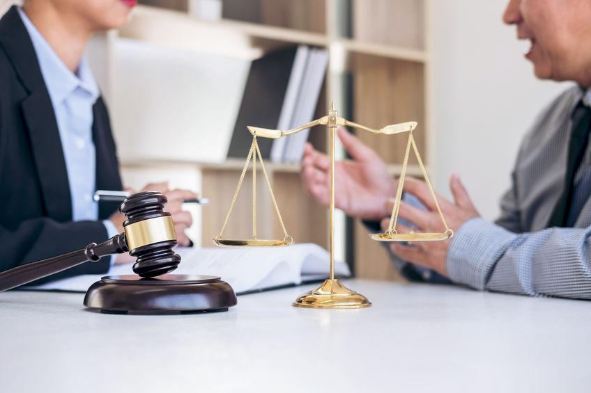 Pourquoi avoir recours a un avocat fonds de commerce paris ?